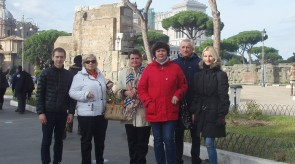 mokytojai_italija_2016_2_.JPG
