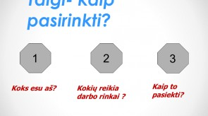 Skaidre3.GIF
