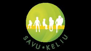 logo_savu_keliu2.png